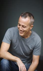 Image of Curt Smith