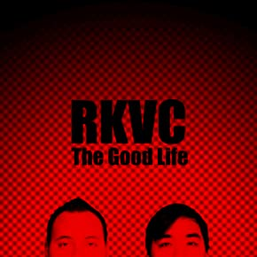 Image of RKVC