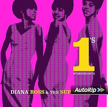 No.1's-24tr- [Vinyl LP]
