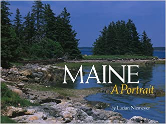 Maine: A Portrait
