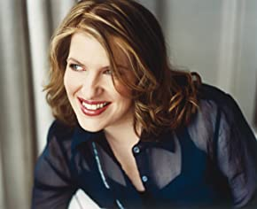 Image of Clare Teal