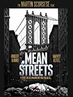 Mean Streets - Hexenkessel