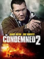 The Condemned 2 [OV]