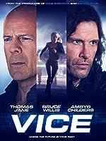 Vice [HD]