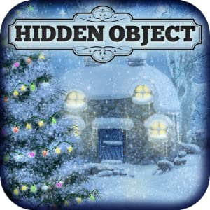 amazon   hidden object   winter wonderland appstore for android