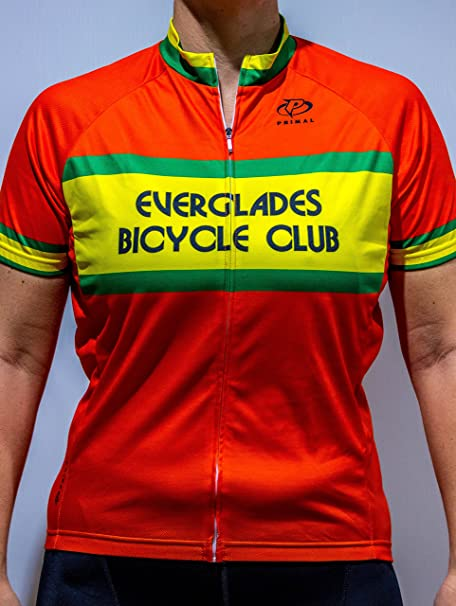 retro jersey RedOstelinda.com