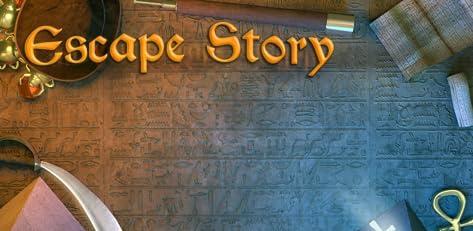 Escape Story