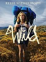 Wild [HD]