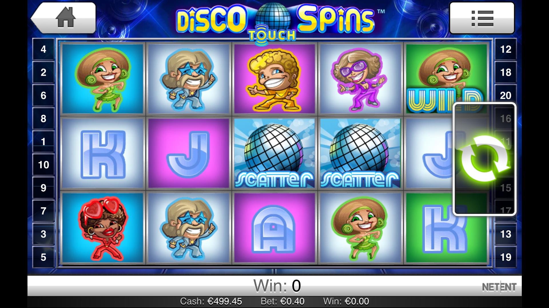 online casino ratgeber s