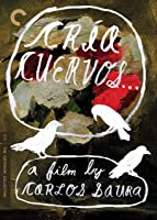 Cria Cuervos (English Subtitled)