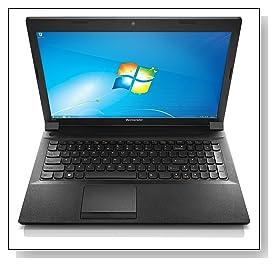 Lenovo B590 IdeaPad 59410452 Review