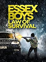 Essex Boys Law of Survival