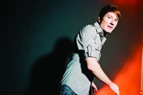 Image of Owl City