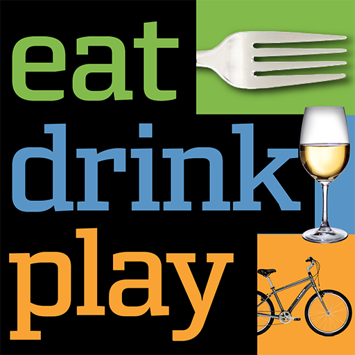 eat-drink-play