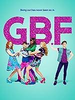 G.B.F. [HD]