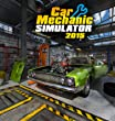 Car Mechanic Simulator 2015 [Online Game Code]