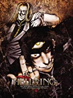 Hellsing Ultimate (Volume 2)