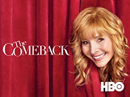 The Comeback: Season 2
