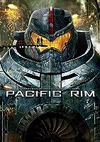 Pacific Rim [HD]