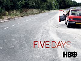 Five Days [HD]