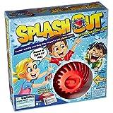Splash Out Game, Multicolor (Color: Multicolor)