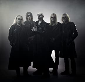 Image de Judas Priest