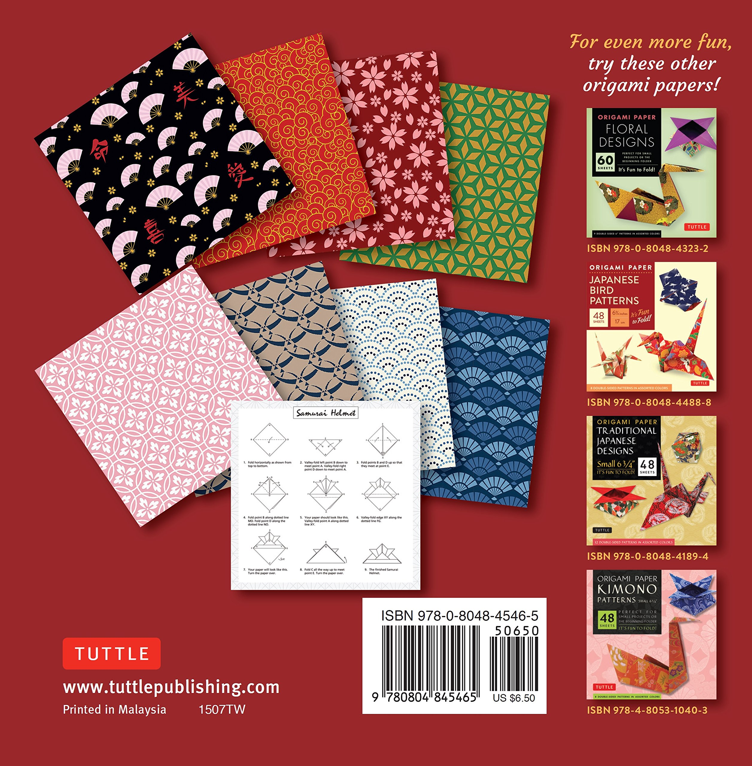 buy origami paper online india If you have never used nepalese lokta paper before for origami folding, your are in for a real treat nepalese lokta origami paper nepalese lokta origami paper.