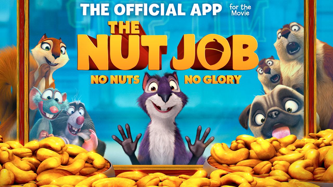 Cake Full Movie Online Free