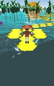 Paradise Bay Island - Puerto Bay by Future Games