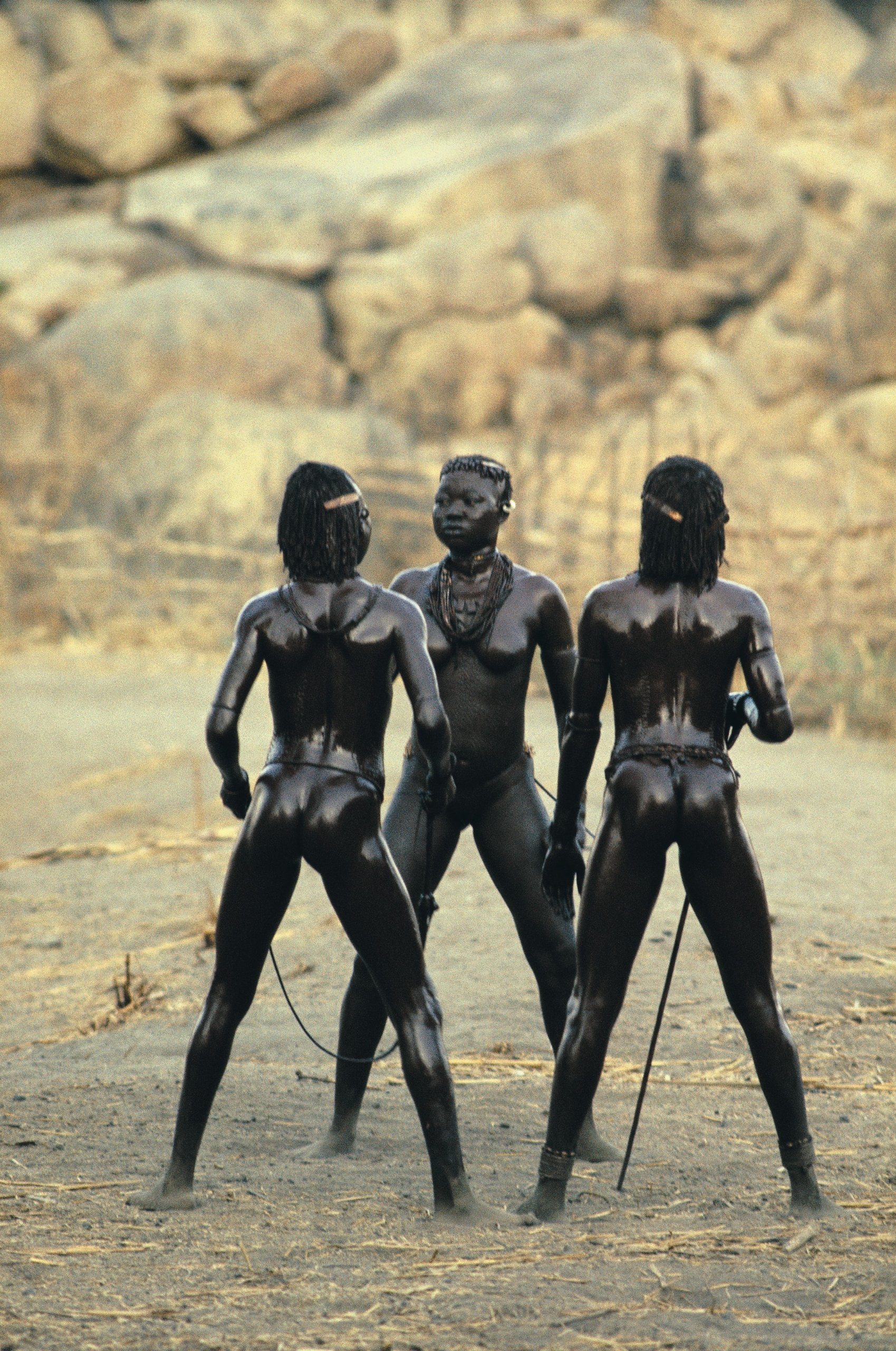 今日保存した最高の画像を転載するスレアナ禁 300 [無断転載禁止]©bbspink.comYouTube動画>18本 ->画像>566枚