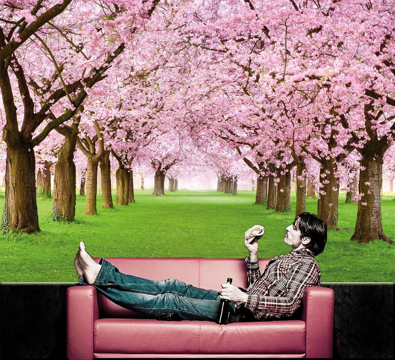 Crea un angolo verde …con la carta da parati! - image A1saiQwjffL._SL1500_ on http://www.designedoo.it