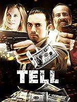 Tell [HD]