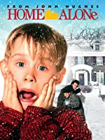 Home Alone [HD]