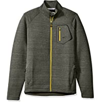 Avalanche Volcan Men's Jacket (Multiple Colors)