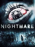 Nightmare ? Dark Circles