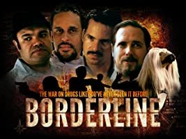 Borderline Season One