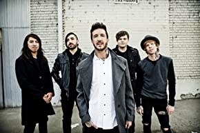 Image of Of Mice & Men