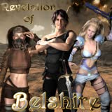 The Revelation of Belshire RPG [Download]