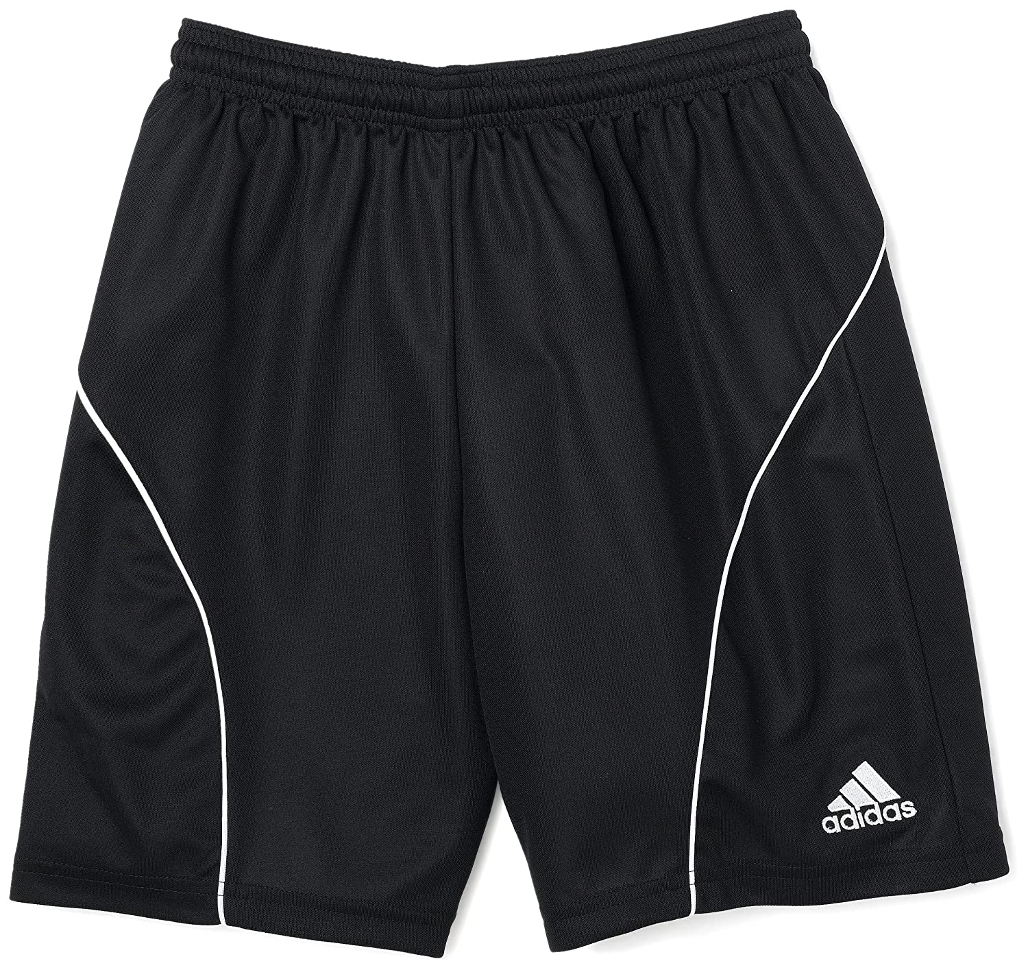adidas Striker Shorts youth sizes brand new with tags ...