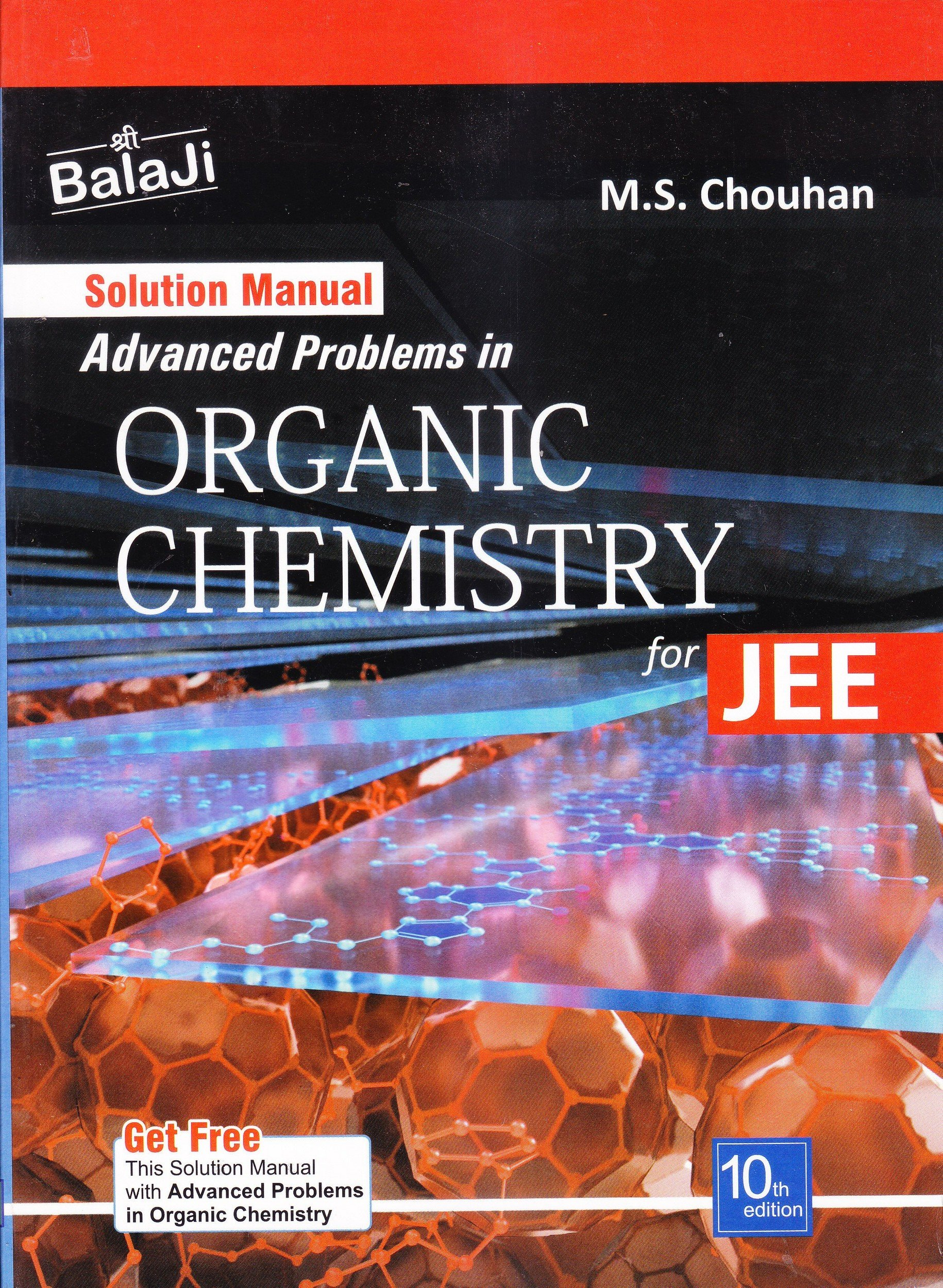 amazon in buy advanced problems in organic chemistry for jee book amazon in buy advanced problems in organic chemistry for jee book online at low prices in advanced problems in organic chemistry for jee reviews