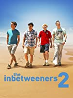 The Inbetweeners 2 [HD]