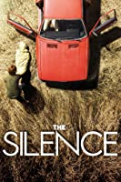 The Silence (English subtitled) [HD]