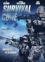 Survival Code [HD]
