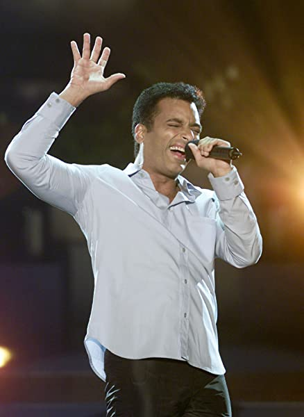 is jon secada gay