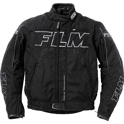 FLM T14 Blouson
