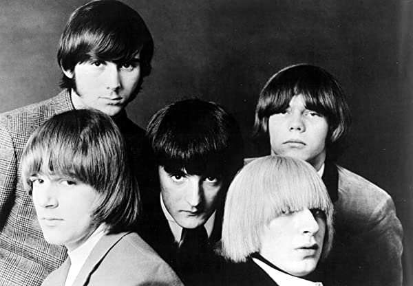 British Bands of the 60s http://classicrockforums.com/forum/f5/shadows-knight-official-thread-7976/