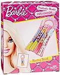 Barbie Floating Boat, Multi Color