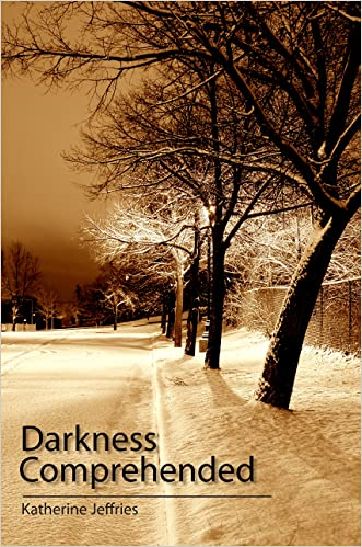 Darkness Comprehended