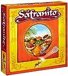 Zoch Verlag Safranito Zoch Verlag Board Game