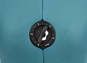 Dritz Sew You Dress Form, Small (Tamaño: Small)